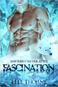 Book Cover: Fascination
