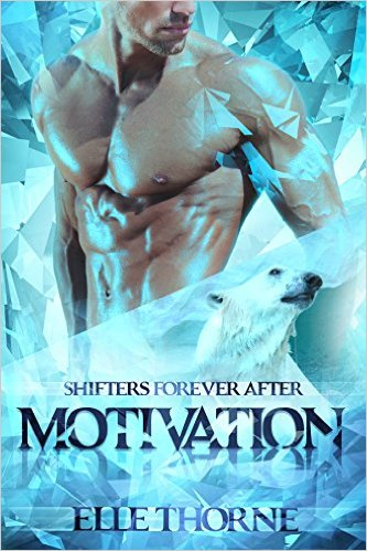 Book Cover: Motivation