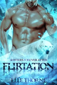 Book Cover: Flirtation