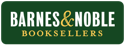 Buy Now: 6 -Barnes and Noble Nook